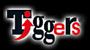 Tiggers