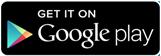 10% Rabatt mit dem Rabattgutscheincode über die Android App!