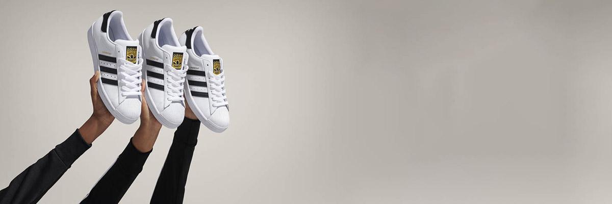 SALE | Schuhe, Taschen und Kleidung | Kostenloser Versand