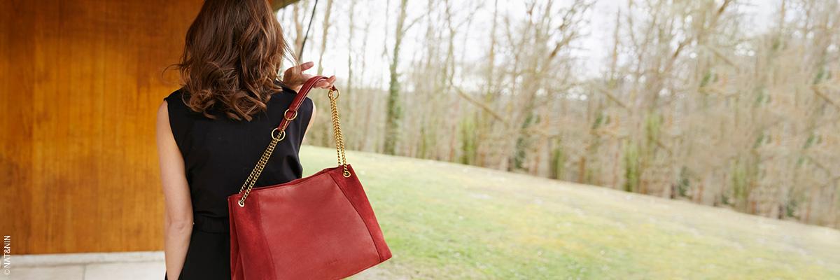 promo code c7973 2bb27 SPARTOO | Schuhe, Taschen und Kleidung | Kostenloser Versand