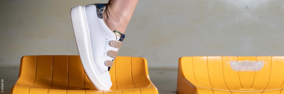 Lieferung Schuhe Online Mädchen Grau Weiß kostenloser Nike