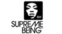 Supreme Being