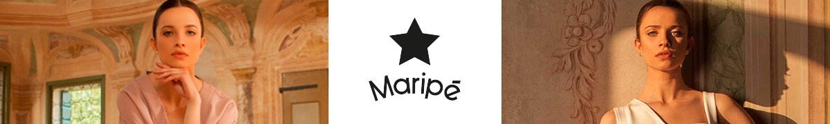 Maripé