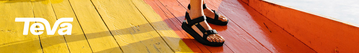 Zurück   Damen Schuhe Damen Sportschuhe Damen Sportliche Sandalen Damen  Sportliche Sandalen Teva 6ad13b4833