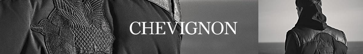 Chevignon