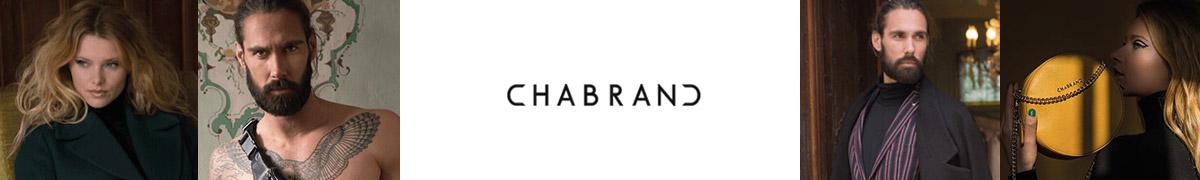 Chabrand