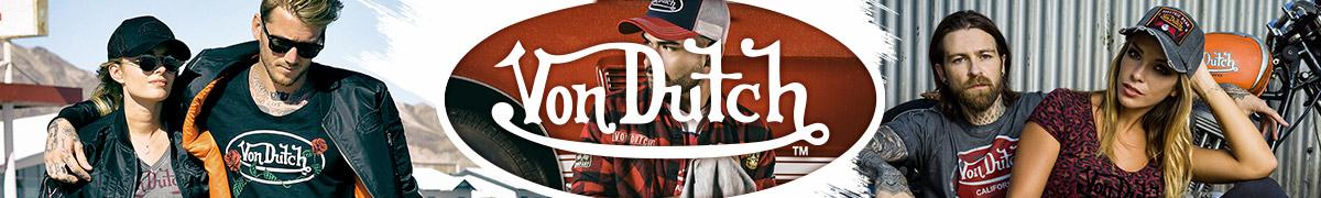 Von Dutch