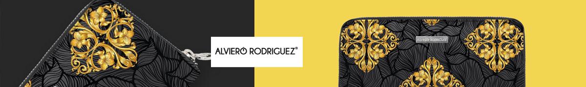 Alviero Rodriguez