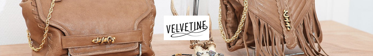 Velvetine