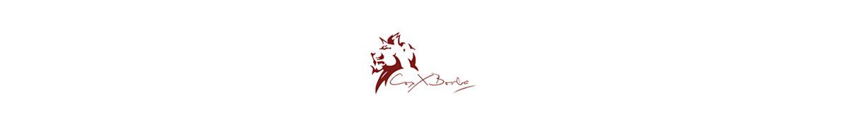 Coxx Borba