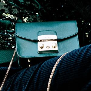 Taschen / Koffer